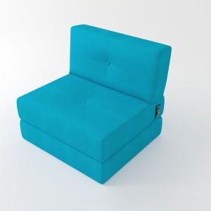 Gaučo Matrachello Modré