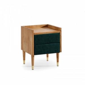 Nočný stolík Designero Permont