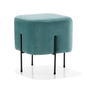 Čalúnený stolík Designero...
