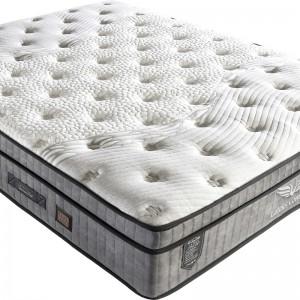 Matrac Latex Comfort Unique...