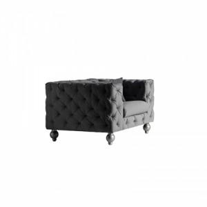 Sedačka Roller S1 (fotel) -...